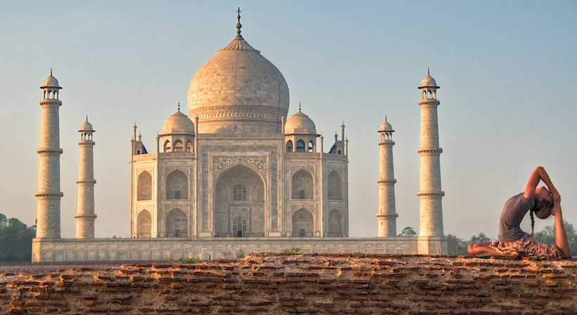 Budget Tours Travels Packages Starlim India