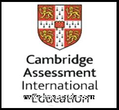 International Schools India: IB, IGCSE, CBSE, Boarding, Residential