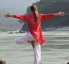 yoga-courses-for-beginners-india