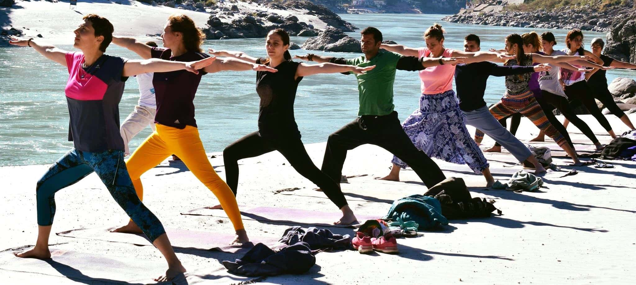 yoga-retreats-rishikesh-mahatma-yoga-ashram-india