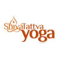 Shiva Tattva Yoga School