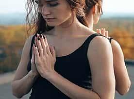 Anadi Yoga Centre - Rishikesh