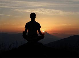 Multi-Style Yoga School  - Rishikesh